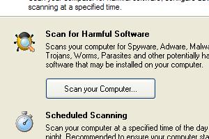 Free Sas Software Download Windows 8
