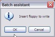 how to erase a hard drive using dban